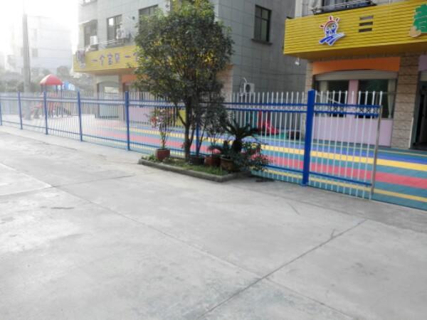 黄元社区幼儿园